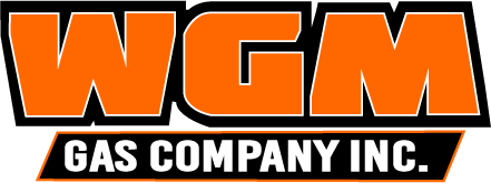 WGM Gas Company, Inc.